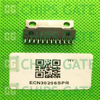 1PCS ECN30206SPR Encapsulation:ZIP-23,MOTOR CONTROLLER