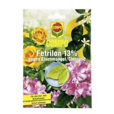 (EUR 26,95 / 100 g ) Compo Fetrilon 13% Eisendünger 20g Chlorose Eisenmangel