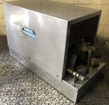 AIRCO R-1000 CHILLER FOR WELDER 115V INDUSTRIAL COLD LABORATORY COOLANT