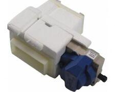 Damper-Diffusore aria per frigoriferi whirlpool 481236138103