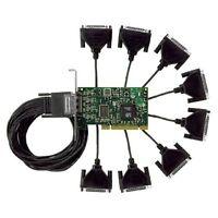 Digi International 76000523 Network Splitter [ Dte ] - Hd-68 - Male - Db-25 -
