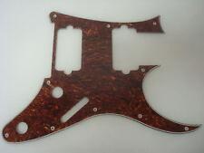 Replacement Guitar Pickguard fits GMC Jem RG FP DNA MC Tortise HXH