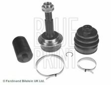 BluePrint  ADT38967  CV JOINT KIT