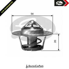 Thermostat FOR AUSTIN 1000-Series 1300 70->74 1.3 Special Design Petrol 53 68