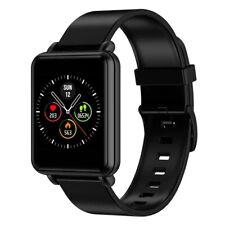 COLMI Land1 Smart Watch Large HD touch screen Fitness tracker Waterproof (2020)