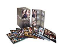 GREY'S ANATOMY COMPLETE SERIES DVD BOX SET SEASON 1 2 3 4 5 6 7 8 9 10 11 12 NEW