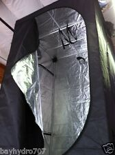 BAY HYDRO 4 x 4 x 6.5 Grow Tent Indoor Garden HIGHEST QUALITY SAVE $ SHOP DIRECT