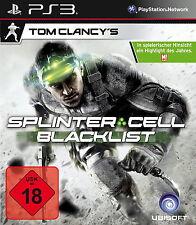 Ubisoft Multiplayer PC - & Videospiele für die Sony PlayStation 3 mit USK ab 18