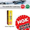 NGK IMR9C-9H / IMR9C9H / 6777 Laser Iridium Spark Plug Pack of 4 Replaces VUH27D