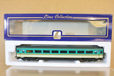 LIMA 305451 MIDLAND MAINLINE MK3 TRAILER FIRST OPEN 1st TFO COACH G 41041 MIB nj