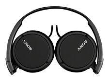 Sony Mdr-zx110b Kopfhörer schwarz