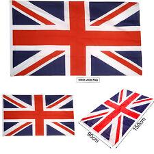 large union jack flag for sale ebay rh ebay co uk