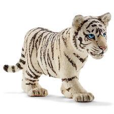 Wildlife Action Figurines