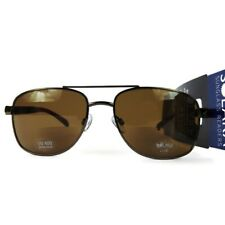 CALOPTIX SOLARA Sunglass readers +1.50 Diopter Bi-Focal New