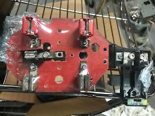 GE Meter Mod III Socket Type TMM Replacement Assembly kit(WITH BREAKER LANDING!)