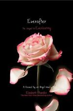 Everafter (Kissed By An Angel)-ExLibrary