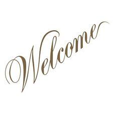 Santana, Carlos Santana - Welcome [New CD]