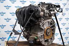 B4184S11 - Motor (8603253) - Volvo C30 / S40 / V50 (87.000km) - Top!