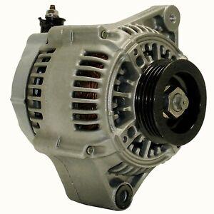 Remanufactured Alternator  ACDelco Professional  334-1129