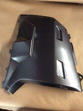 2012 POLARIS XP 850 SPORTSMAN EPS LEFT HAND UPPER SIDE PANEL FAIRING OEM
