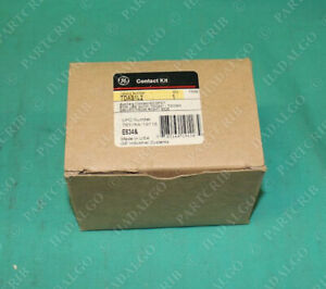 GE, TDAS1L2,  Cutler-Hammer 10316H2000 Limit Switch GE TDAS1L2 Auxiliary Contact