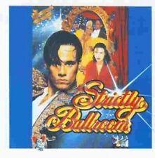Strictly Ballroom (1992) John paul young, Doris Day, c'est st Ignace Jones...
