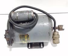DOERR 1/4HP 1140RPM TYPE-KN ELECTRIC MOTOR M517 E2087 JO