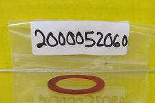 BOSTITCH 2000052060 BA-2000052060 Gasket
