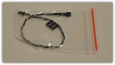 iMac 27 A1312 Late 2009 Mid 2010 LED LCD Temp Sensor Cable 922-9167 593-1029 USA