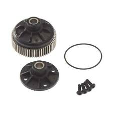 Pro Line 6261-01 HD Diff Gear Replacement Transmission 6261-00