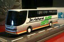 Oferta : 1:87 Bus -  setra s 315