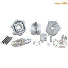 Malossi M3112642T Cylinder Competition Yamaha 50 YQ Aerox R E2 2003-2003