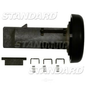 Ignition Lock Cylinder  Standard Motor Products  US221L