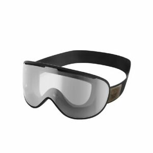 Goggles AGV Legends Clear