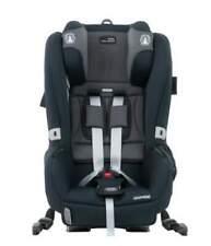 Britax Safe-n-Sound Graphene Convertible Car Seat - Kohl