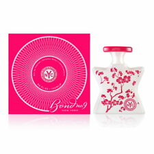 *NEW* Bond No. 9 Chinatown for Women Eau de Parfum Spray 3.3 oz Authentic NIB