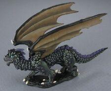 REAPER DARK HEAVEN - 03430 Young Swamp Dragon