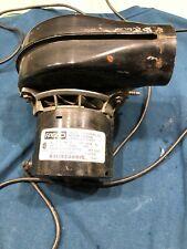 Fasco 7021 8812 Type U218 Furnace Combustion Blower