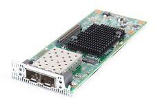 IBM Double Port 10 Gbit/s SFP+ intégrée Serveur Adaptateur / CARTE RÉSEAU -