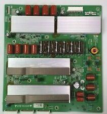 LG 60PK250 EBR63450501 (EAX61300301) ZSUS Board 60PK250-UA