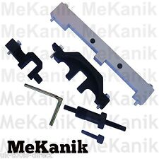 BMW Timing Setting Locking Tool Set Kit 116i (04-09) 316i (05-10) 316i/ti (01-07