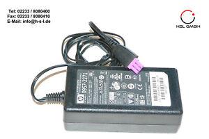 Original HP Netzteil  0957-2271 gebraucht
