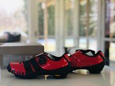 Women's Giro Sica Techlace Shoes (38.5)