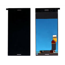 For Sony Xperia XZ Premium G8141 G8142 LCD Display Touch Screen Digitizer black