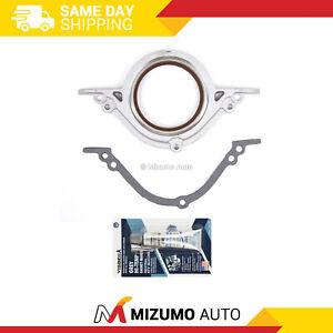 Rear Main Seal Fit 95-09 for Infiniti Nissan 3.0L 3.5L VQ30DE VQ35DE