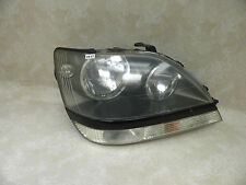 99-03 LEXUS RX300 RX 300 Passenger Right Side Halogen Headlight Head Light OEM