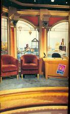 BARBIE DOLL - ROSIE O'DONNELL DOLL - 1999