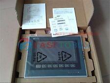 "NEW PWS6710T-P Hitech Beijer HMI Color TFT LCD 7"" 800*480 2*USB Host+3COM"