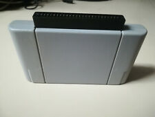 Nintendo 64 Converter Adapter NTSC PAL