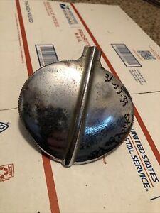 1931/32/33 Studebaker radiator cap used condition